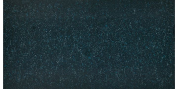 Zodiaq Indigo Swirl Quartz Countertops Green Quartz Colors