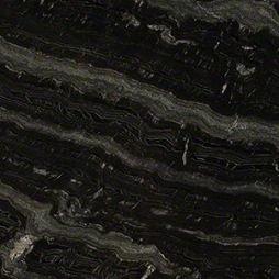 Cheap Granite Countertops Nj Discounts Granite Colors