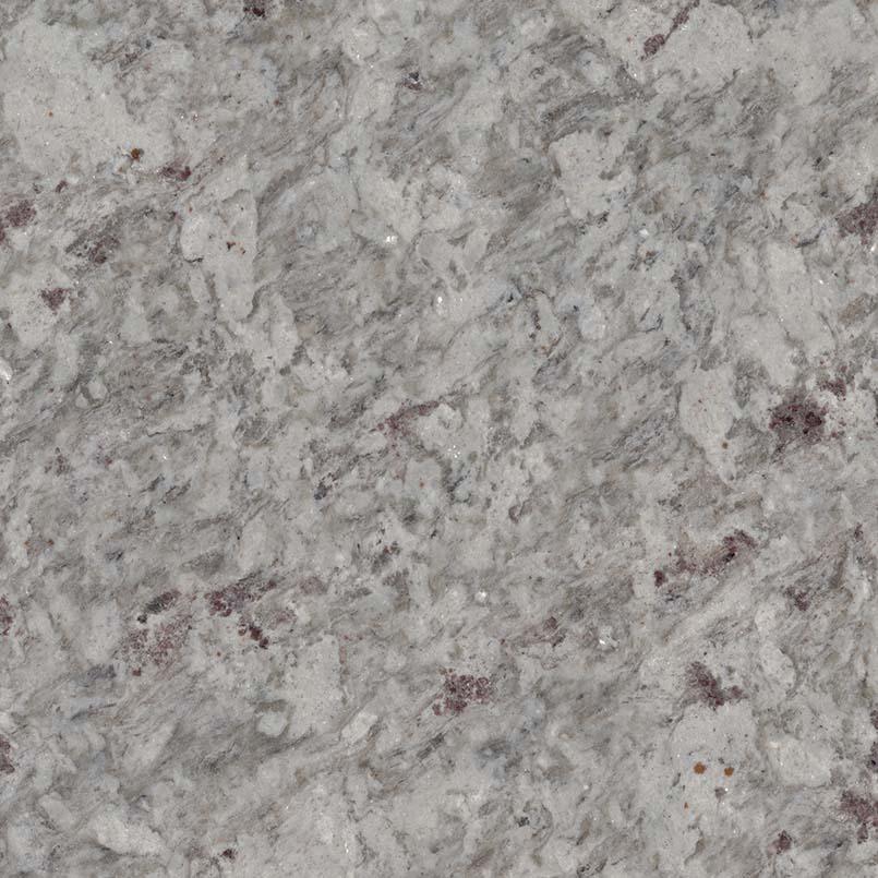 Cheap Granite Countertops NJ