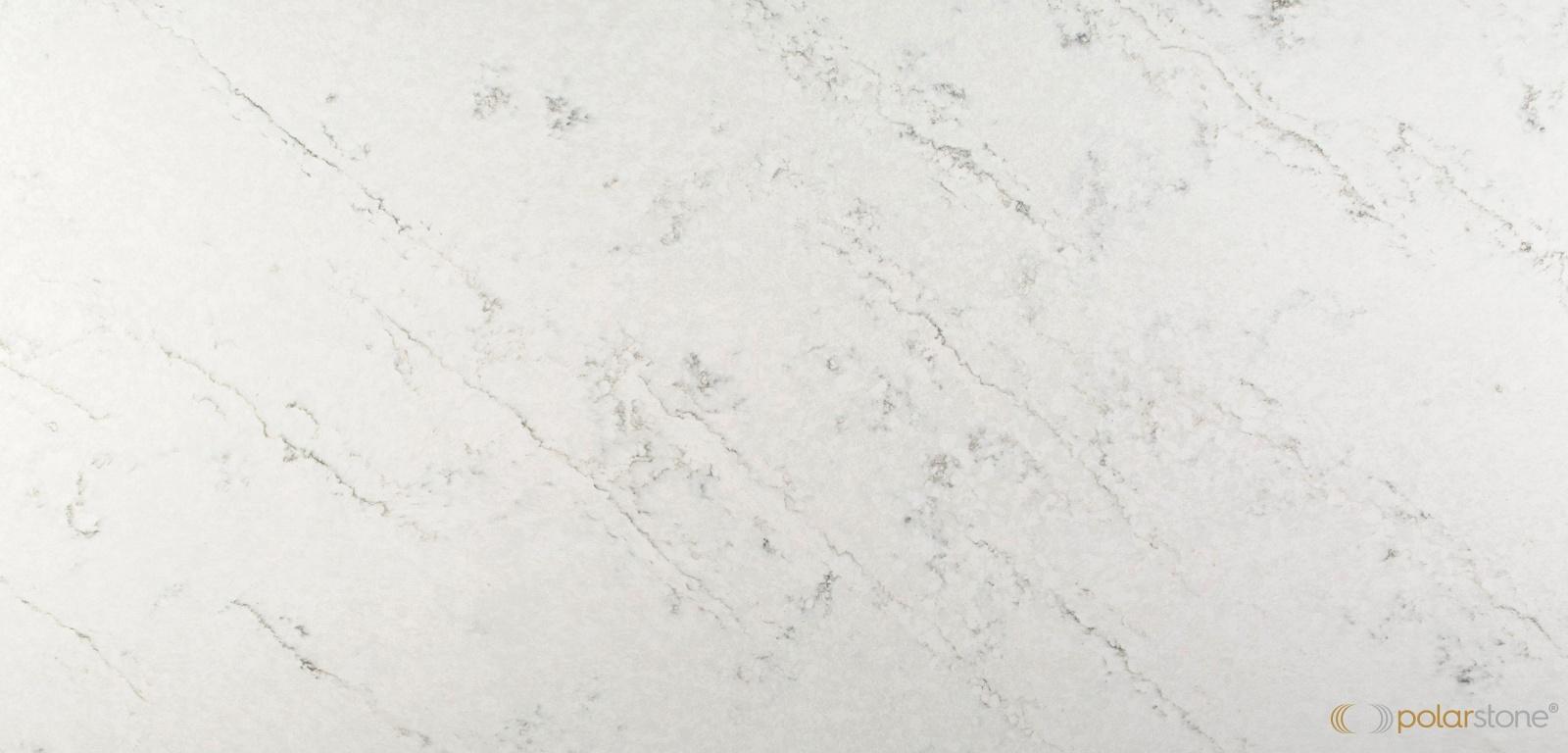 Alaska White Granite Countertops Www Innovatestones Com L Flickr -  olympia registeredmark