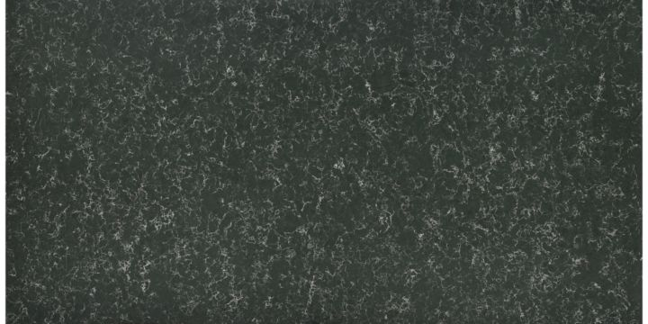 Zodiaq Evergreen Quartz Countertops Ny Zodiaq Quartz Slabs