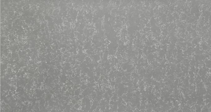 Zodiaq Concrete Carrara Quartz Countertops Nj Ny Zodiaq
