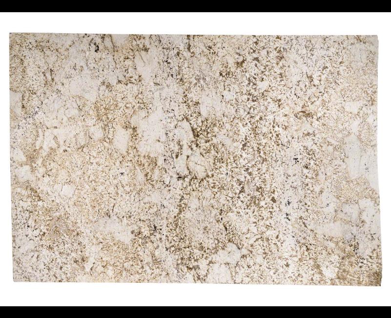 Antico Cream Granite Color Countertops White And Brown Granite