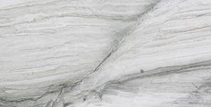 J102116A-3CM_QUARTZITE_GLACIER_POLISHED_CLOSEUP