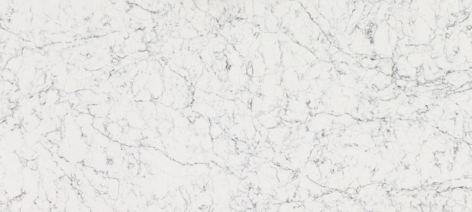 Caesarstone 5143 White Attica Cost Ny Nj Ct Pa