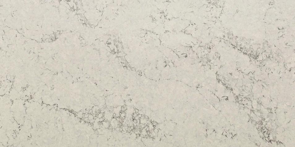 Caesarstone 5211 Noble Grey Countertops Quartz