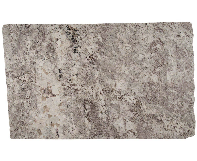 Alaska White Granite Countertops White And Grey Granite