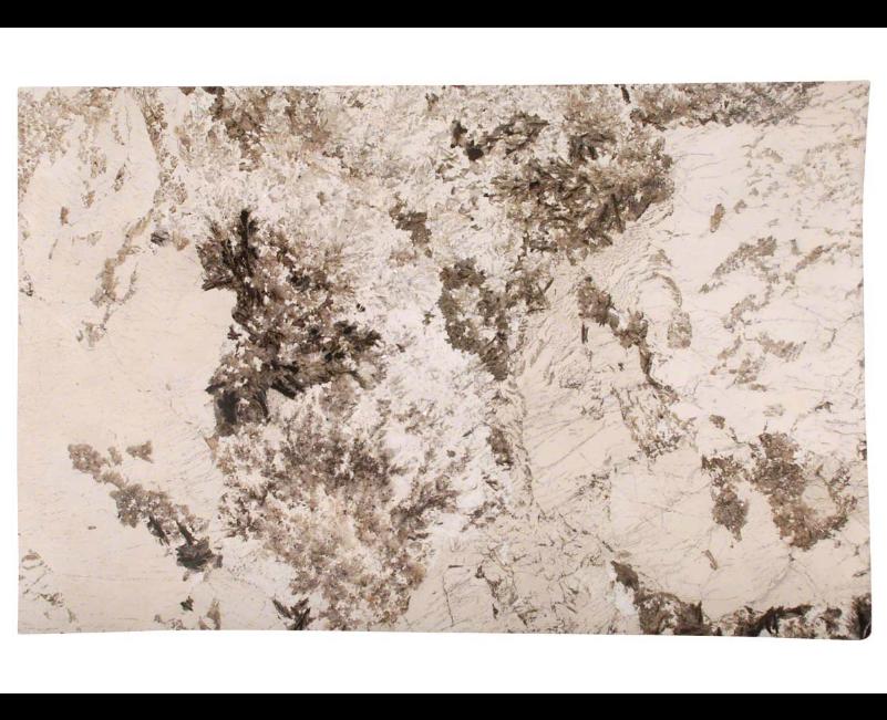 Alpine White Granite Color Countertops White Granite Colors