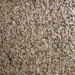 Granite Countertops NJ Sale Discounted Cheap Best Prices ...