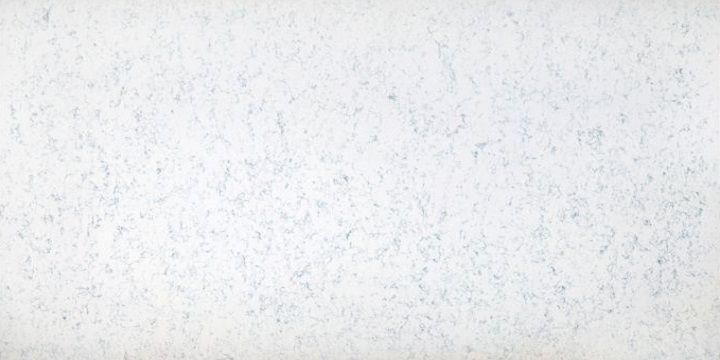 Zodiaq Blue Carrara Quartz Countertops White Marble