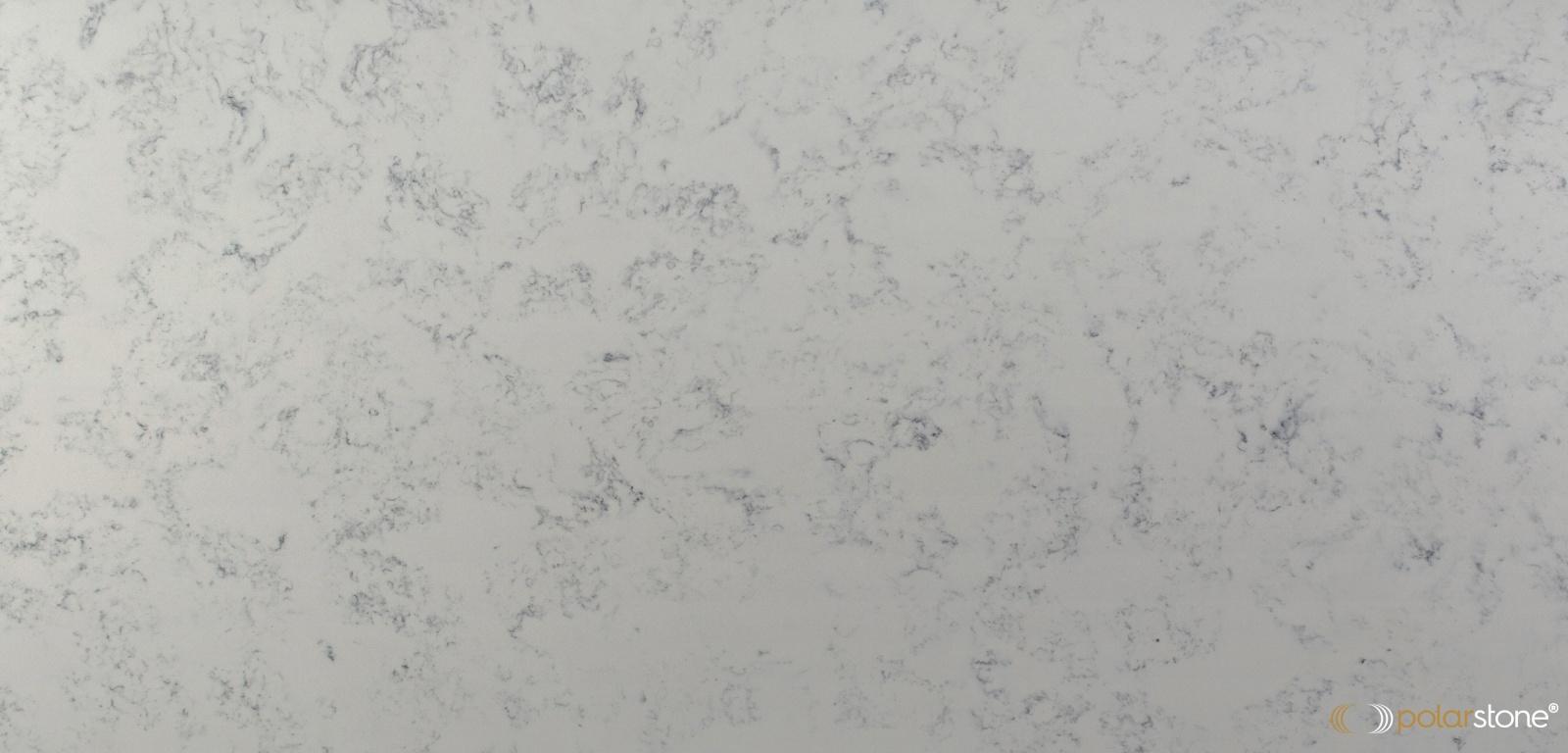 polarstone ibiza quartz countertops 7100 quartz polarstone near me. Black Bedroom Furniture Sets. Home Design Ideas