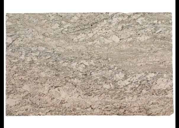 African Rainbow Granite Countertops White Granite Slab Colors