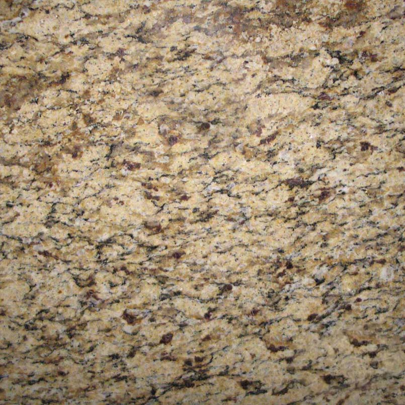 Cheap Granite Countertops Nj Discount Countertops