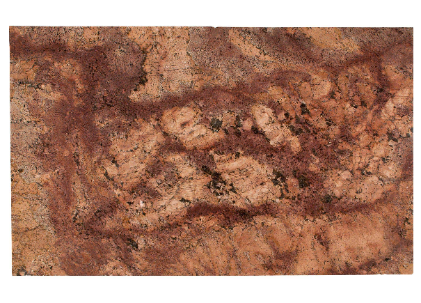 Bordeaux Granite Is A Deep Rose And Red Granite With Gray, White And Black  Veining. It Is Available In A Variety Of Finishes And In Both Slabs And  Tiles.