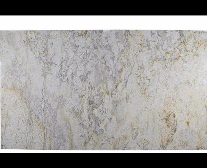 Aspen White Granite Countertops Granite Colors Slabs Yard