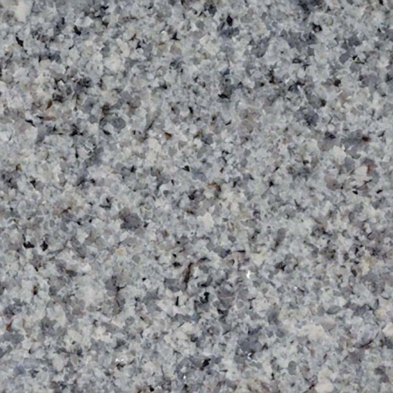 Cheap Granite Countertops Nj Discount Countertops