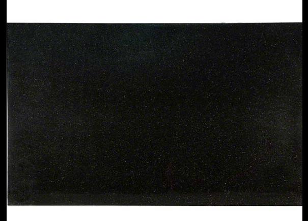 Black Galaxy Granite Countertops Black Granite Price Black