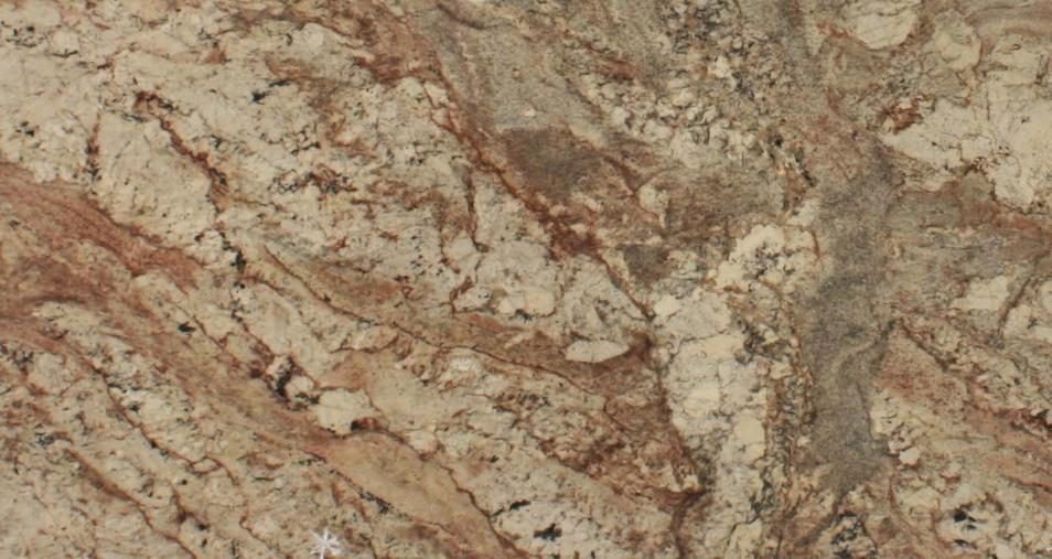 Granite Yard Nj Best Deal Stone Surfaces Fabricator In