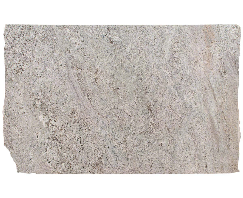 Andino White Granite Slabs Material Beige White Grey Colors