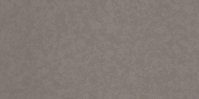 Zodiaq Dove Grey Quartz Countertops Zodiaq Slabs Colors