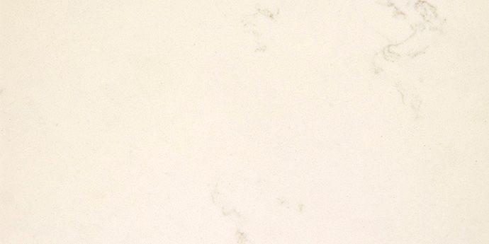 Zodiaq Cashmere Carrara Quartz Countertops Zodiaq White