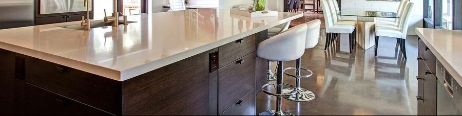kitchen_island_r900x493.jpg