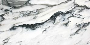 Custom marble countertops ny marble countertops nj vanity for Carrara marble slab remnants