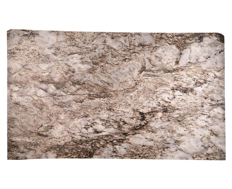 Aruba Dream Granite Granite Colors Cream A Warehouse Near Me