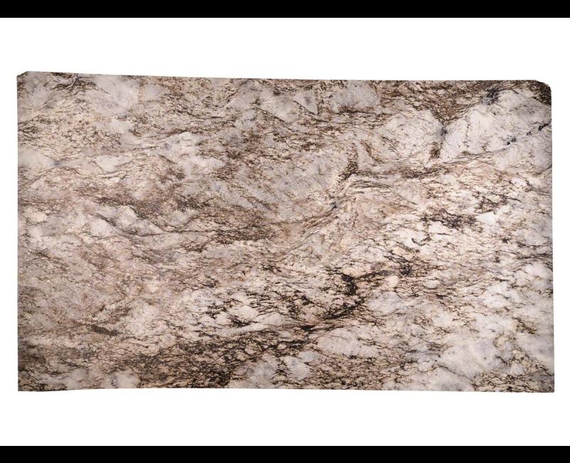 Aruba Dream Granite Granite Colors Cream A Warehouse Near Me
