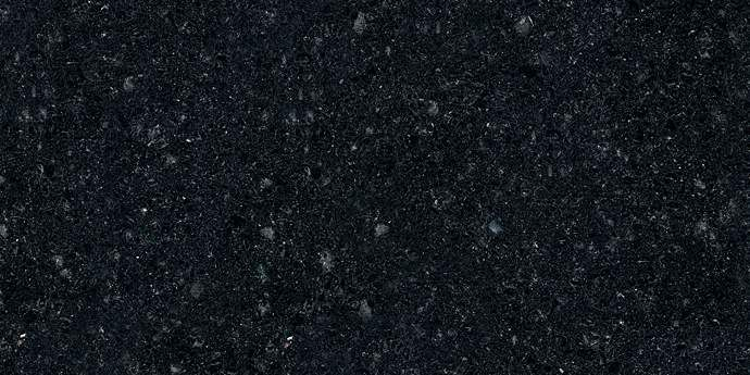 Zodiaq Galaxy Black Quartz Countertops Nj Zodiaq Quartz