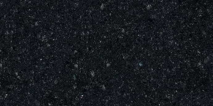 Zodiaq Galaxy Black Quartz Countertops Nj Zodiaq Quartz