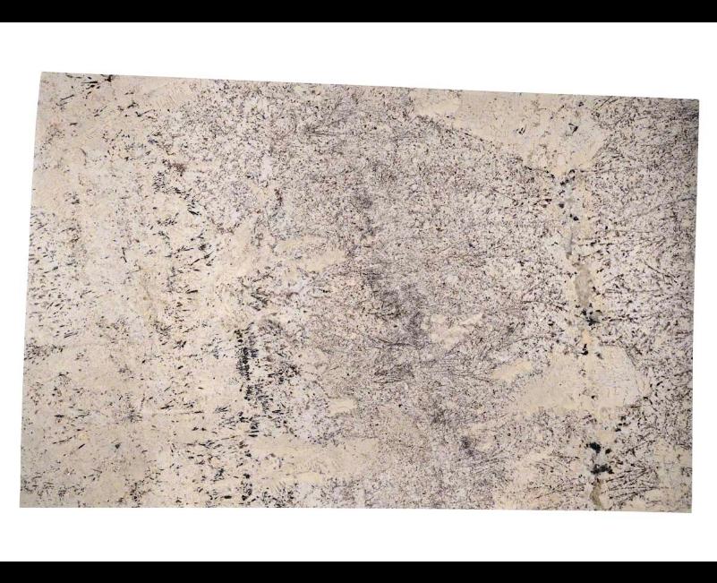 Alps White Granite Countertops Nj Granite Colors And Slabs Showroom