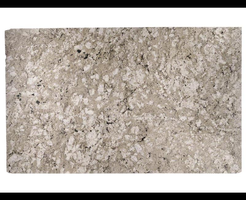 Avalon White Granite Slab White And Cream Granite Colors Granite Nj
