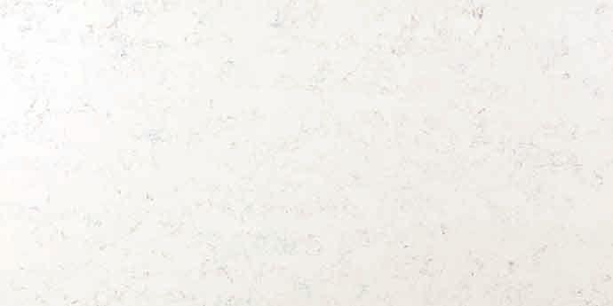 Zodiaq Neve Quartz Countertops Quartz Looks Like Marble