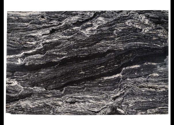Black Space Granite Countertops Black Space Granite Prices
