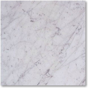 Marble Countertops New Jersey Marble Countertops Nj